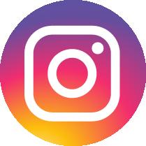磐南同窓会Instagram